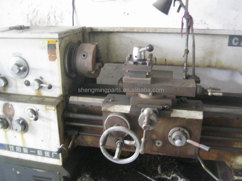 Used Cnc Lathe Machine Japan C6136 1000mm Buy Used Cnc