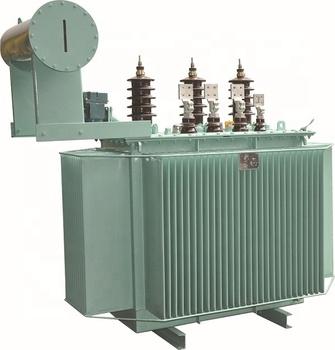 Three Winding 138kv 132kv Power Transformer 63 Mva - Buy