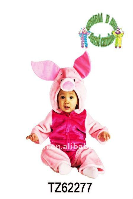 Plush Animal Costume Baby Plush Animal Costume Baby Suppliers and Manufacturers at Alibaba.com  sc 1 st  Alibaba & Plush Animal Costume Baby Plush Animal Costume Baby Suppliers and ...