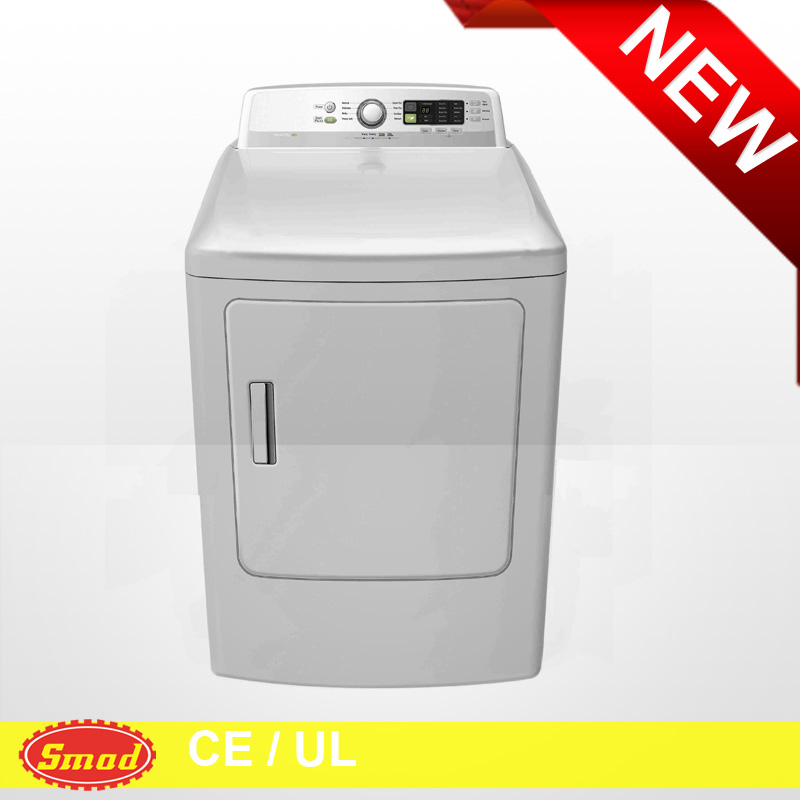 Top load washing machine with matched dryer seperate 120v/60hz