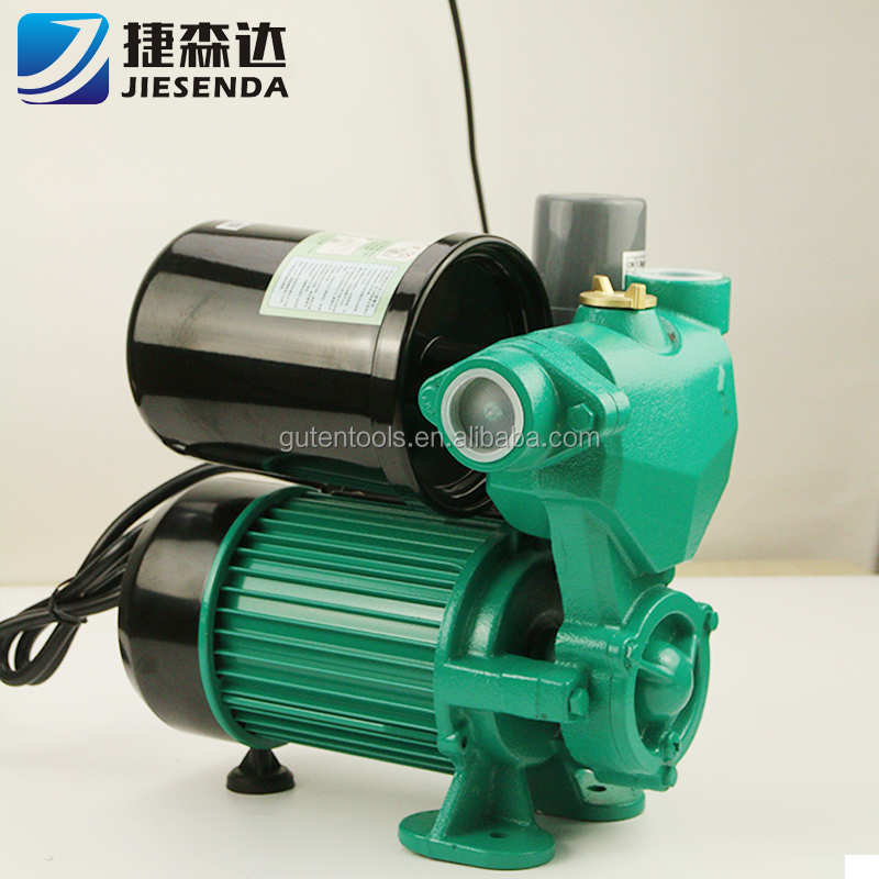 48V dc solar water surface pump price booster above ground solar water pump