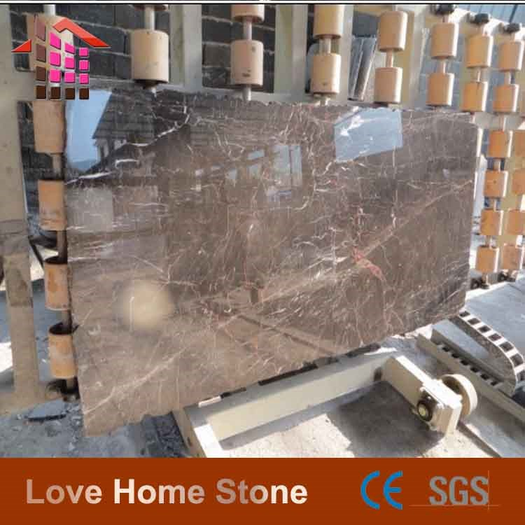 Kitchen Tiles Kenya: Kenya Black Marble Portor Gold Marble Tiles