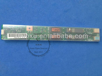 1-443-889-11 D2038-b001-m2-0 Lcd Inverter For Sony Vgc-ls