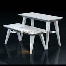 Retail Nesting Tables, Retail Nesting Tables Suppliers And Manufacturers At  Alibaba.com