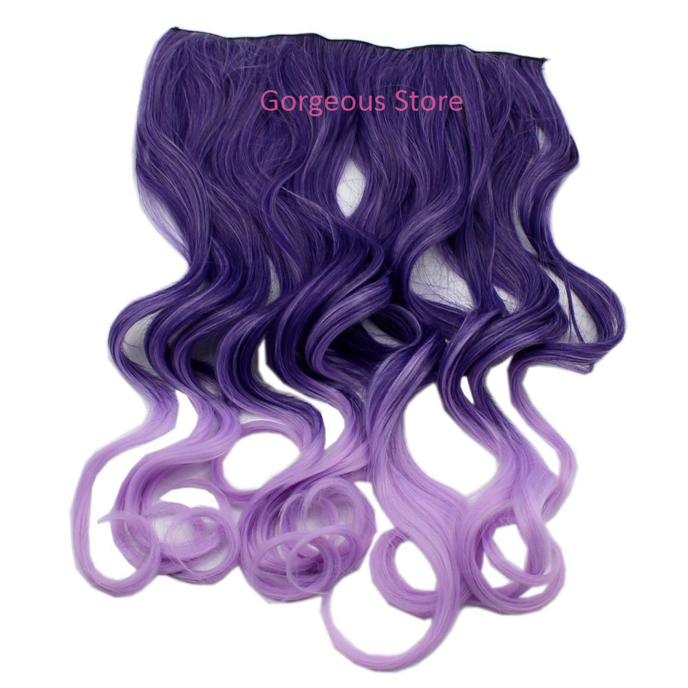 Cheap Purple Hairpiece Find Purple Hairpiece Deals On Line At