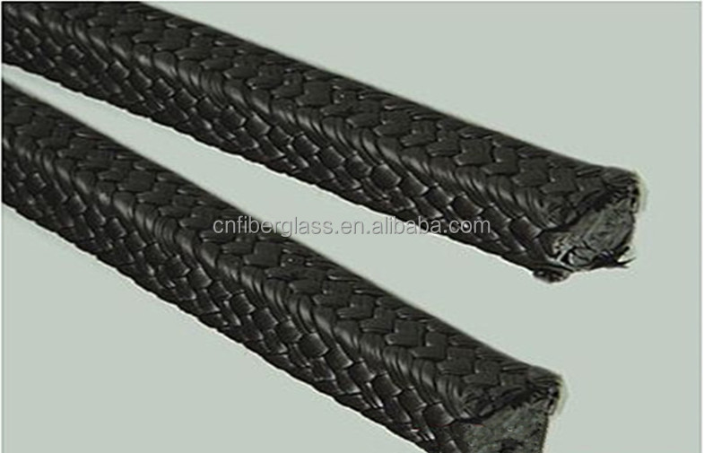 Excellent Most Popular High Quality Wholesale Graphite PTFE Packing