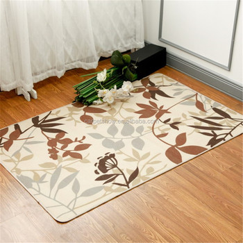 asian bamboo life rug marketplace p red second