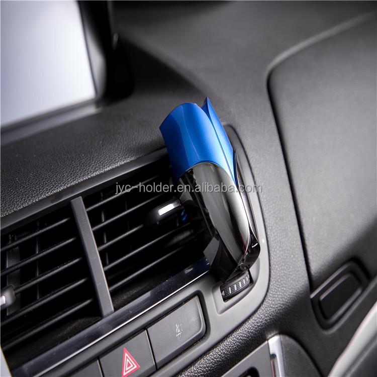 mc253 jl 1201 timelyrain car fresh air purifier oxygen bar