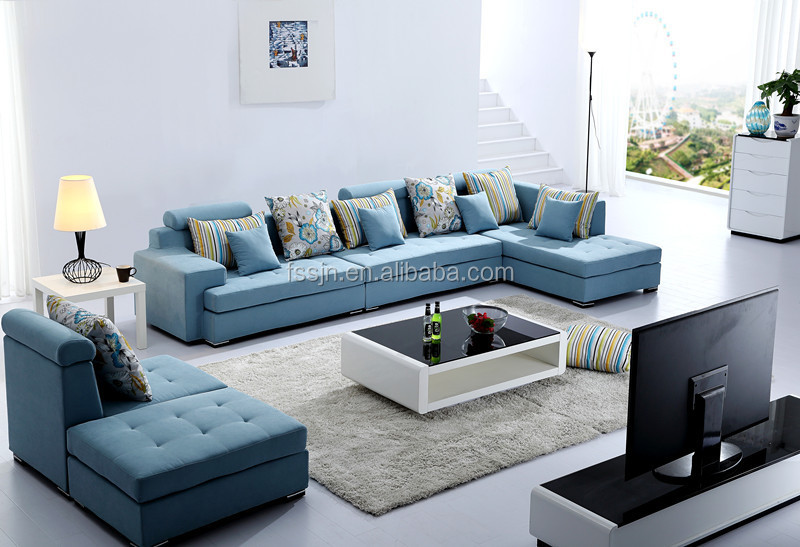 modern salon furniture sofa s8519 buy salon furniture. Black Bedroom Furniture Sets. Home Design Ideas