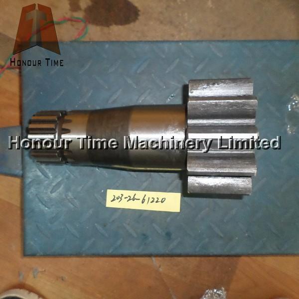 203-26-61220 swing shaft (1).JPG