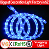 outdoor led pond lighting 12v led waterproof rope light neon tube lights for rooms