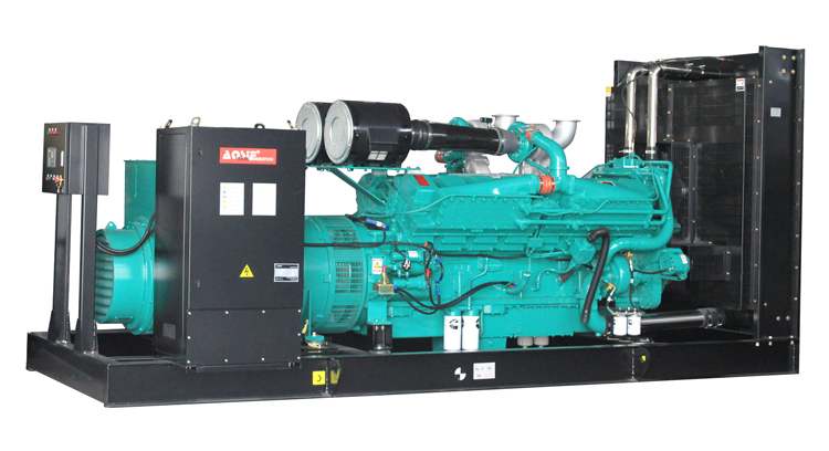 AC1375 KTA50-G3 750.jpg