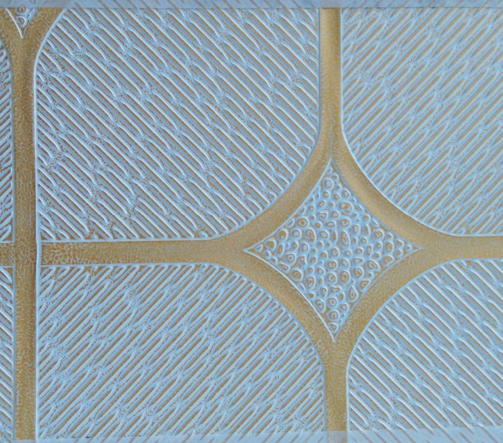 Low price new design laminated pvc gypsum ceiling tiles 600x600 low price new design laminated pvc gypsum ceiling tiles 600x600 doublecrazyfo Images