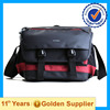 Water proof hidden camera bag,bag camera