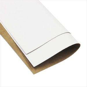 Food-grade coated kraft paper for food packaging box