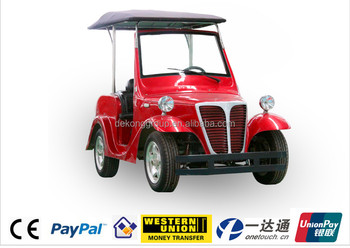 Street Legal Electric Carts >> 2 Seater 48v Powerful Street Legal Electric Carts With Reasonable Price And Ce Certificate Buy Street Legal Electric Carts 2 Seatr Street Legal