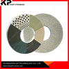 Diamond powder tools resin/vitrified bond/electroplated abrasive diamond grinding wheel for tungsten