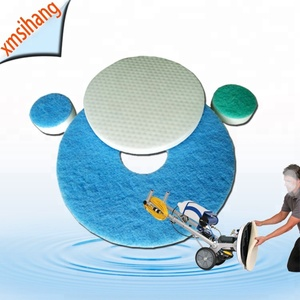 17inch Marble Floor Polishing Pads