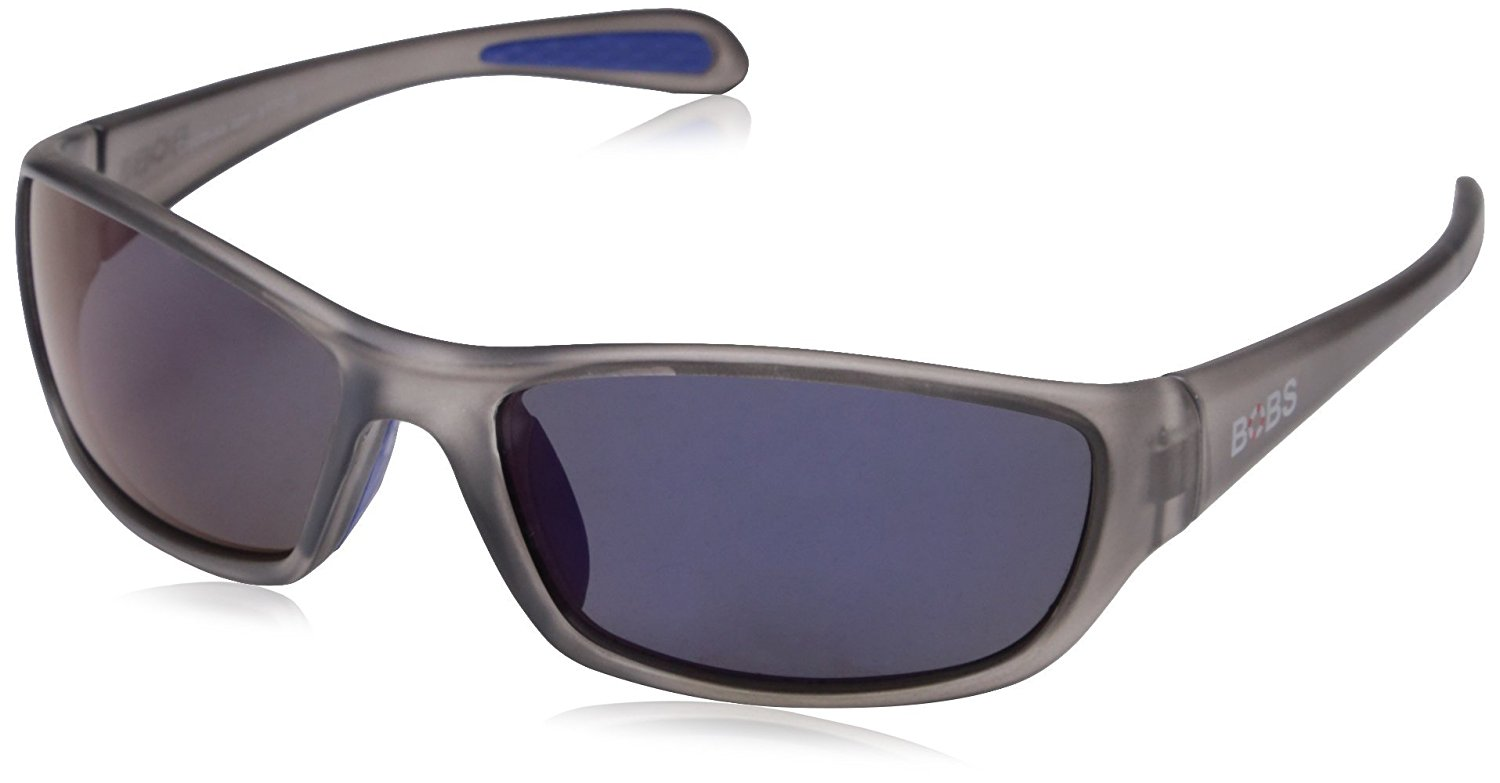 3dad8fa06e Get Quotations · Coyote Eyewear FP-05 Floating Polarized Sunglasses