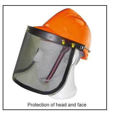Hóa chất bảo vệ khí lọc bụi mặt nạ