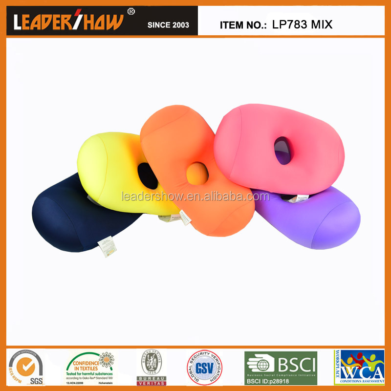 Baby Bath Pillow, Baby Bath Pillow Suppliers and Manufacturers at ...
