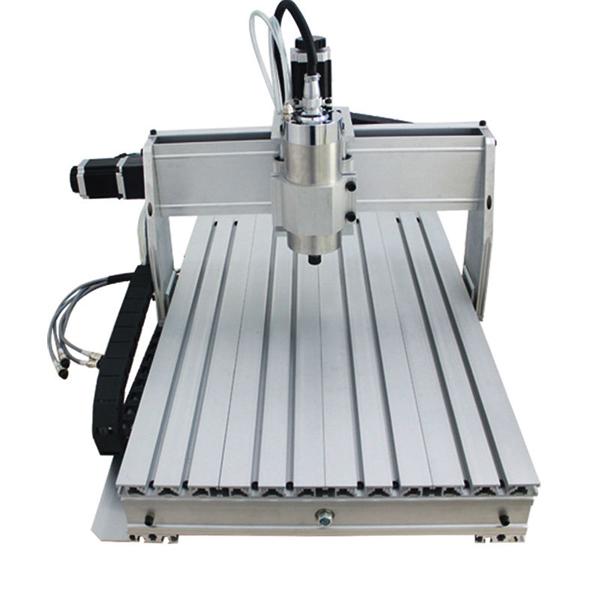 Chinacnczone Usb Cnc 6040 Best Price Woodworking Tools Buy Best Price Woodworking Tools Product On Alibaba Com