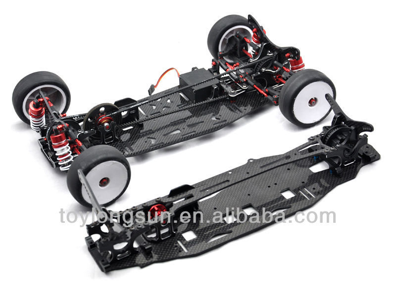 Hot Items 2016 !!! Rc 1/10 4wd Electric Iw1002 Compatible With ...