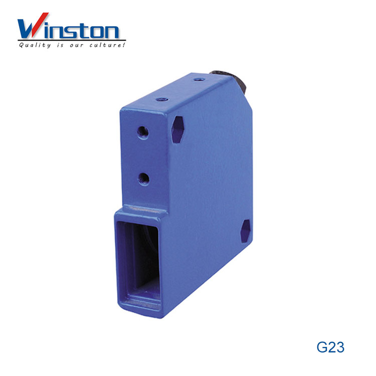 g23 infrared 10 30vdc 2 wires photoelectric sensor priceg23 infrared 10 30vdc 2 wires photoelectric sensor price photoelectric switches