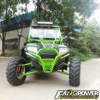 Factory manufacturer 500cc car off road utility vehicle