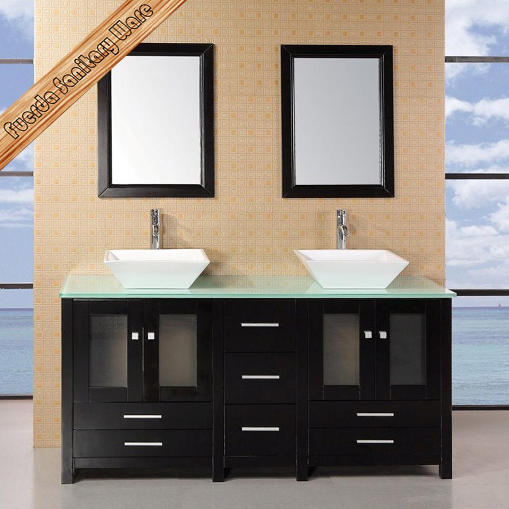 Shampoo Bowl Bathroom Vanity, Shampoo Bowl Bathroom Vanity Suppliers And  Manufacturers At Alibaba.com