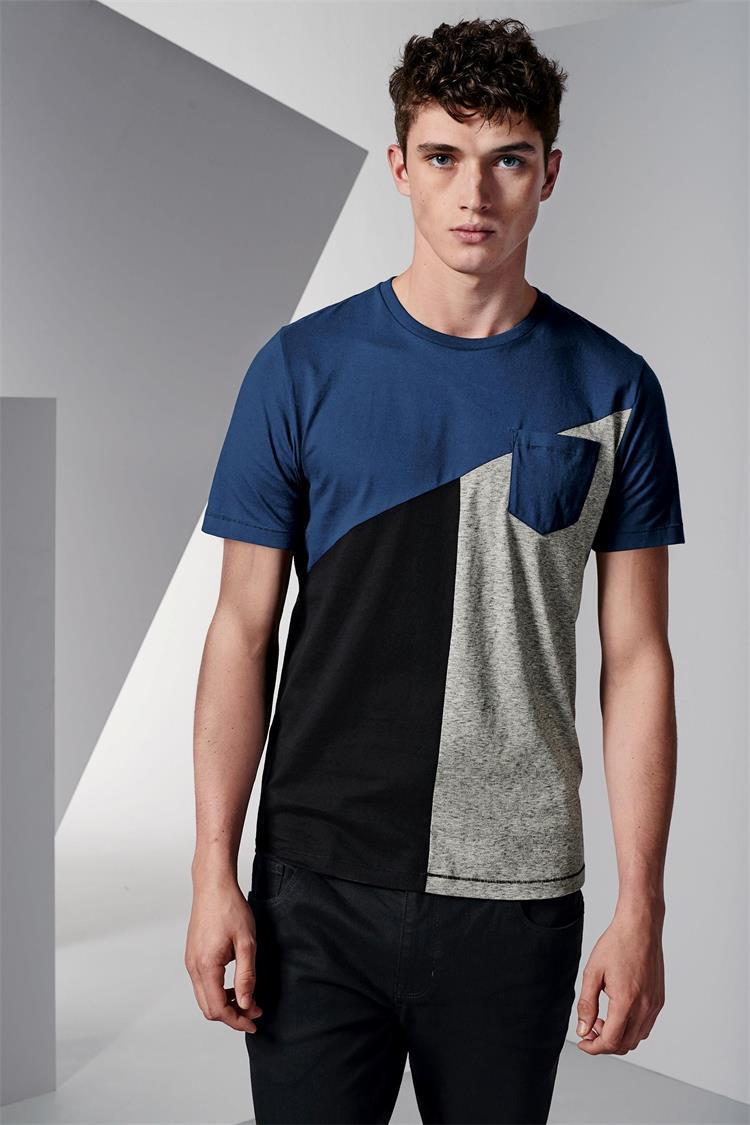 T Shirts Manufacturers In Turkey | Azərbaycan Dillər