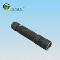 1 AAA mini led torch pen flashlight in guangzhou