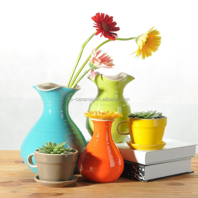 Small Tin Vases Source Quality Small Tin Vases From Global Small Tin