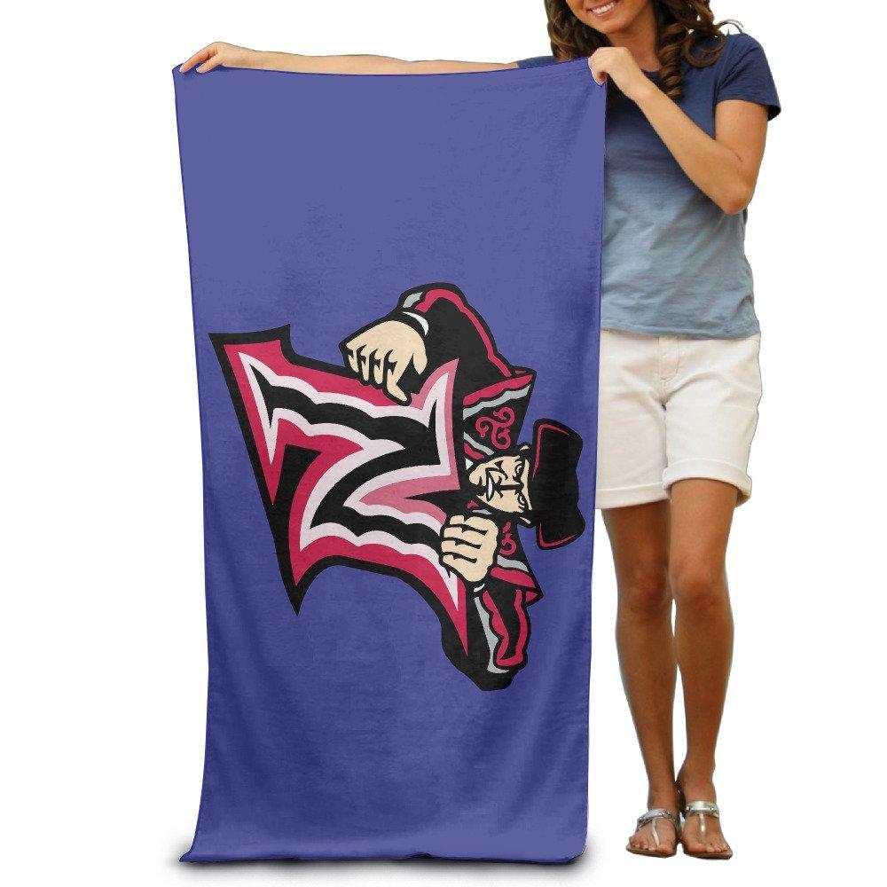 "NCAA California State University Northridge CSUN Matadors 31.5""*51"" Beach Towel"