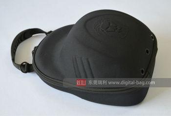 Beau Rlsoco Baseball Cap Storage Bag Cap Hat Carrier Case For