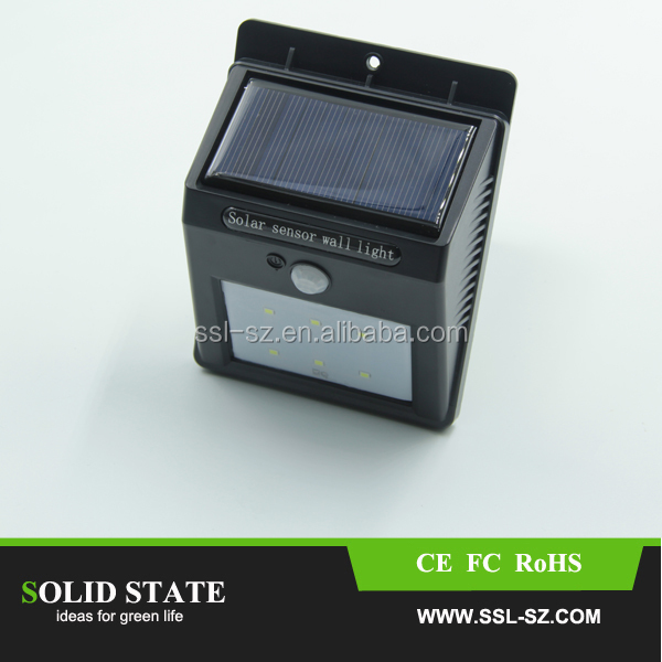 Best Rechargeable Batteries Cheap Solar Lights Outdoor Buy Solar Lights Solar Lights Outdoor
