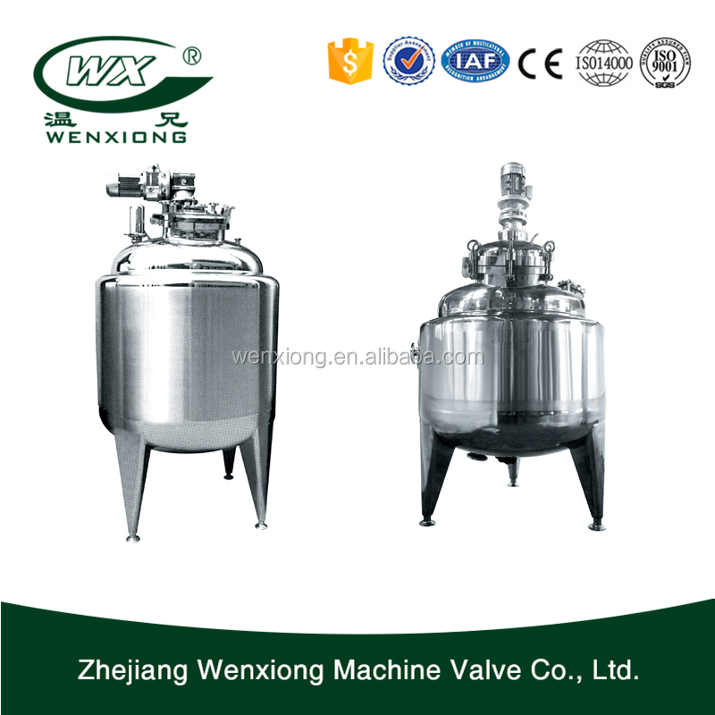 preparation mixing liquid system,Preparation line pot ,Infusion line Dilute solution with tank
