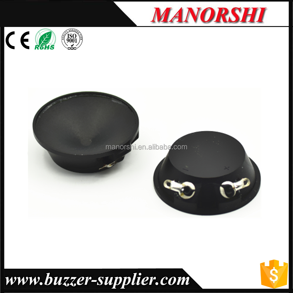 China Piezo Speaker Wholesale Alibaba 12v Waterproof Electric Buzzer Alarm Sounder