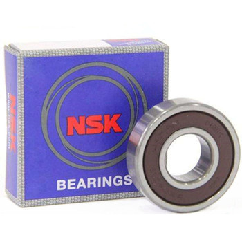 NSK Bearings, View NSK Bearings, Product Details from Jinan Baisite Bearing  Co , Limited on Alibaba com