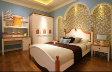 Roman Style Bedroom Sets, Roman Style Bedroom Sets Suppliers And  Manufacturers At Alibaba.com