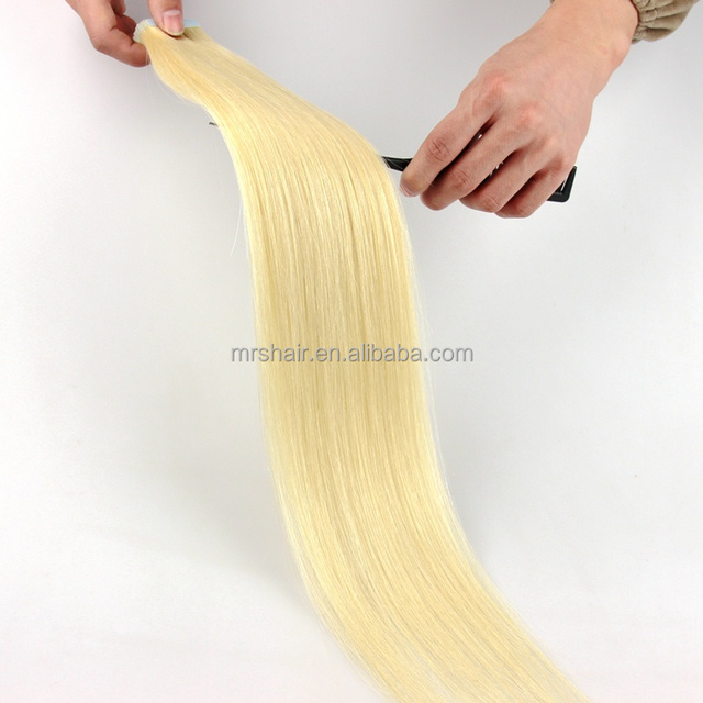 China Dark Blonde Hair Extension Wholesale Alibaba