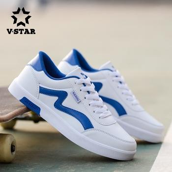 443b787c0114 China wholesale deft design custom skate shoes