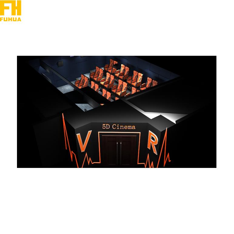 Beweging Stoel Fabrikant Voor Van De 4d Hoge Kwaliteit Ontdek UMVSqpGz