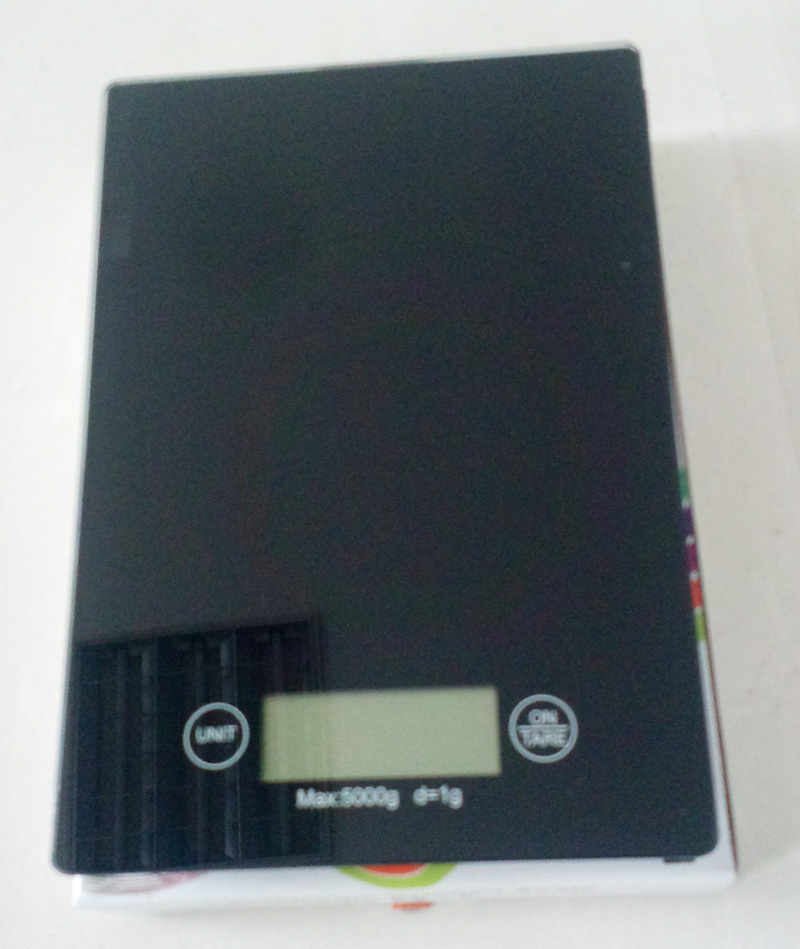 7kg digital scale for weed