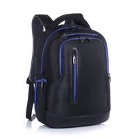 blank portable laptop bag backpack school bag