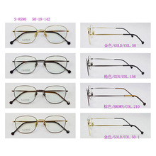 445c446763 Add to Favorites · pure titanium design korea eyewear frame optical frame  spectacle ...
