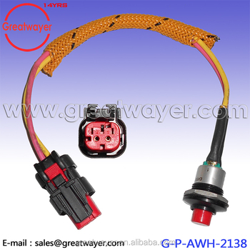 C15 Power Switch CAT Wire Harness Adapter_350x350 c15 power switch cat wire harness adapter 2 pin connector buy c15