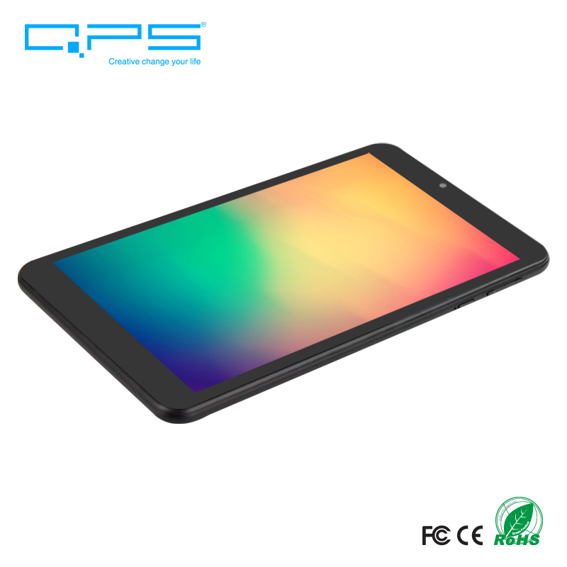 China cheap 7 inch rugged android tablet pc with high quality
