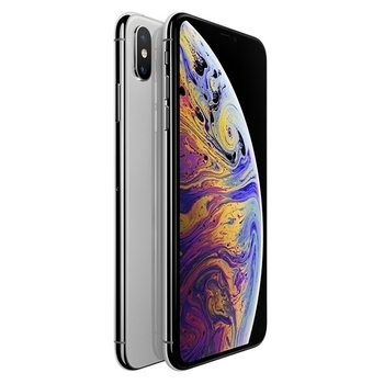 New product 2019 Refurbished used smart phone for I phone XS MAX XR 64GB 256GB 4G telephone