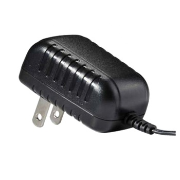 18v 2a power adapter 18v 2000ma 36w with UL/CUL TUV CE FCC PSE ROHS CB SAA C-tick BIS level VI,2years warranty